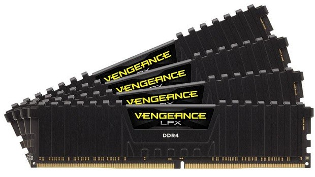 DDR4 Memory Price