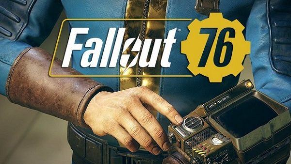Fallout 76 PC Tweaks Guide: Depth of Field, Blurry Textures