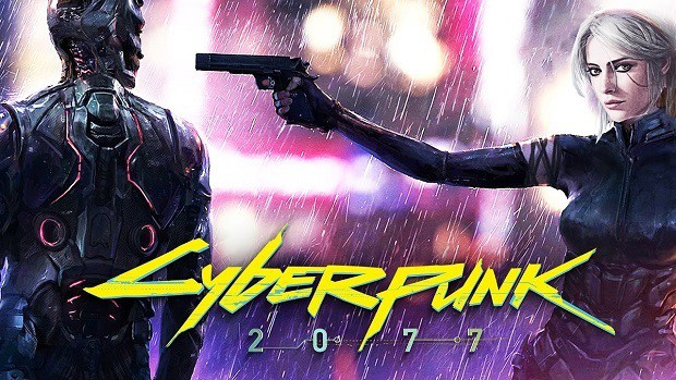 """Cyberpunk 2077 Protagonist's """"Moral Compass Depends On Player"""""""