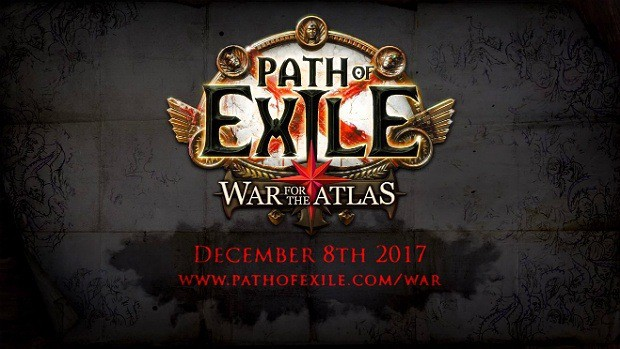 Path Of Exile PS4 Pro, Microtransaction