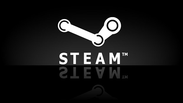 Steam Proton Guide, Steam games Store