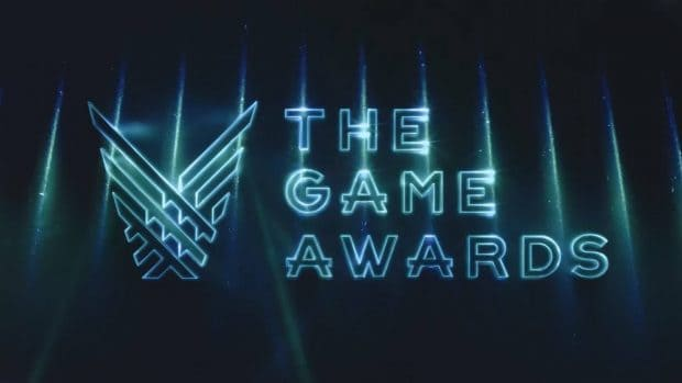 Game Awards 2018 Winners