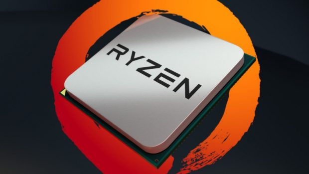 AMD To Finally Unveil Its 7nm Ryzen 3000 CPUs At CES 2019