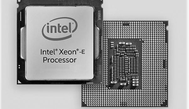 28-Core Intel Xeon W-3175X Is A $4000 Competitor To The $1800 Threadripper 2990WX