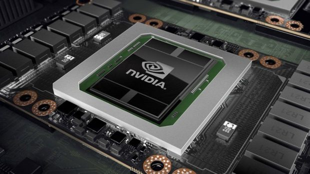 Nvidia RTX 2060 Mobility GPUs Leaked, 6 GB VRAM, 1750 MHz Bus Clock And More