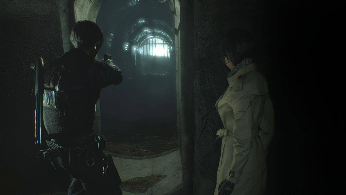Resident Evil 2 Remake Mr. Raccoon Locations Guide