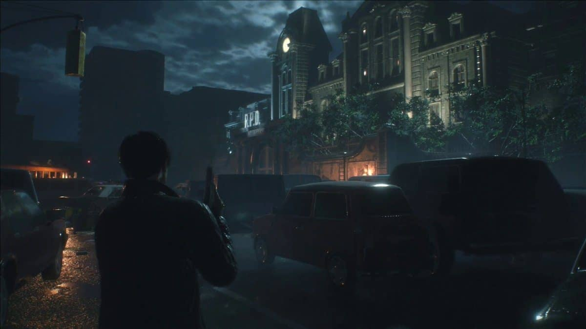 Resident Evil 2 Remake Guide – Beginners Tips You Should Know!