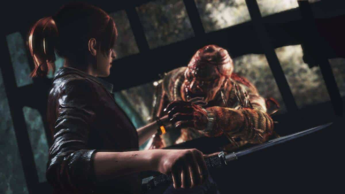 Resident Evil 2 Remake Sales Surpass The Original