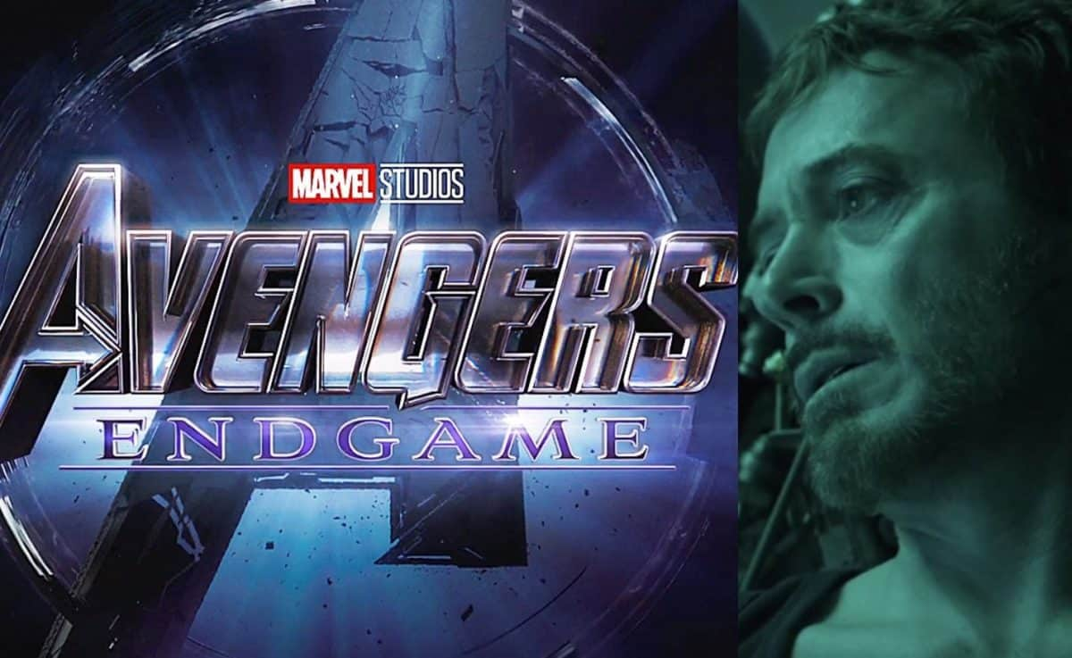 new avengers end game trailer coming out on february 3