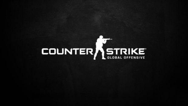 Counter Strike Global Offensive, CS GO Player count