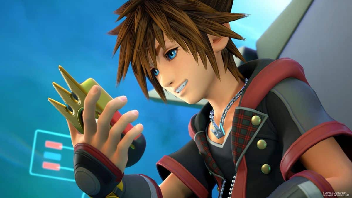 How to Take a Selfie in Kingdom Hearts 3 | Kingdom Hearts 3 Mini Games Guide | Kingdom Hearts 3 Cooking Recipes Guide | Kingdom Hearts 3 Postcards Guide