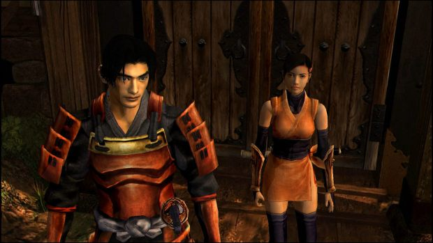 Onimusha: Warlords Jewels Locations Guide