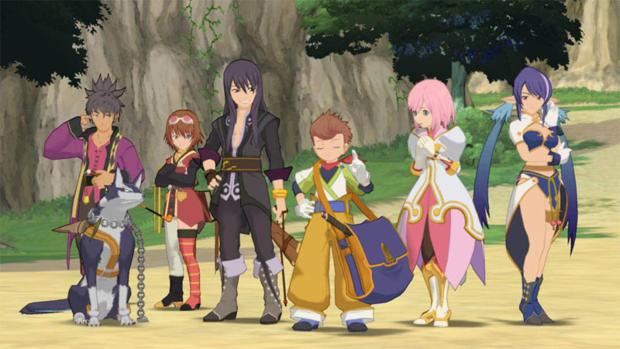 Tales of Vesperia: Definitive Edition Side Quests Guide