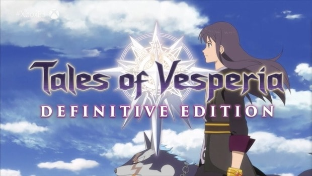 Tales of Vesperia: Definitive Edition Combat Guide
