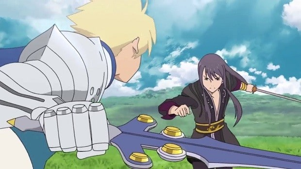 Tales of Vesperia: Definitive Edition Secret Quests Walkthrough Guide | Tales of Vesperia: Definitive Edition Cooking Recipes Locations Guide