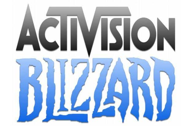 Activision Blizzard Fraud Case