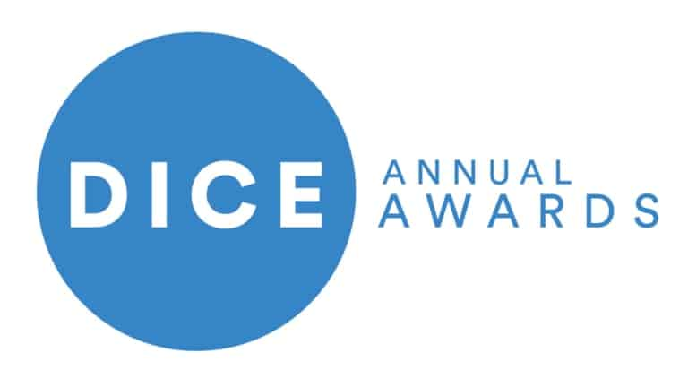 D.I.C.E Awards Nominees Unveiled, God Of War Dominates With 12 Nominations