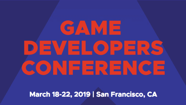 Game Developers Choice Awards 2019, GDC 2019