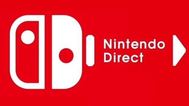 Nintendo Direct Confirmed For This Year's E3
