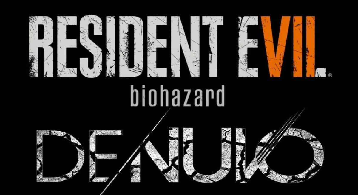 Resident Evil 7 Removes Denuvo DRM Two Years After Its Launch