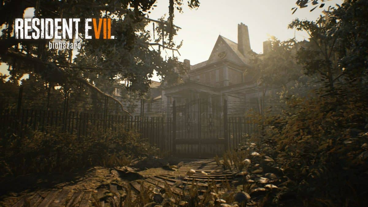 Resident Evil 8 won't launch before Resident Evil 3 remake