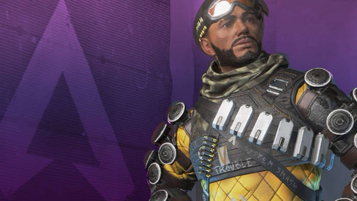 Apex Legends Mirage Character Guide – Abilities, How to Play, Ultimate Tips
