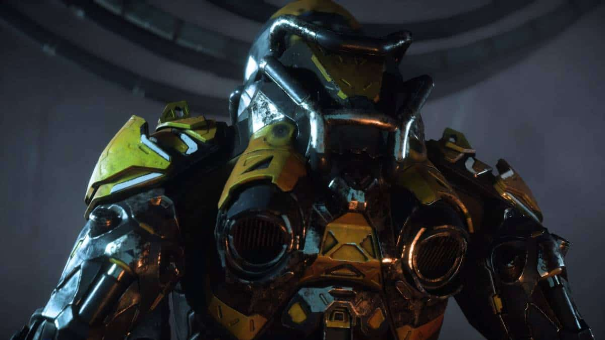 Anthem World Events Locations Guide – How to Complete