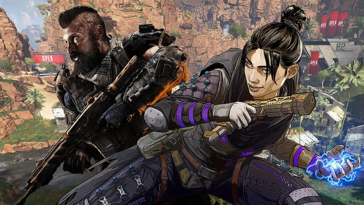 Apex Legends Attachments Guide | Apex Legends Heirloom Set Guide | How to Self-Revive in Apex Legends
