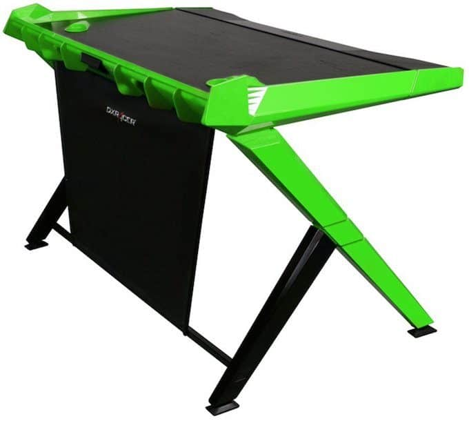 Best High Quality Gaming Desk