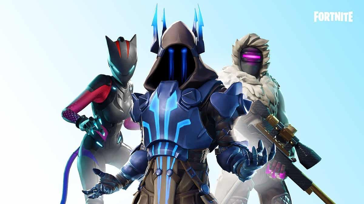 Fortnite Season 7 Week 10 Challenges Guide
