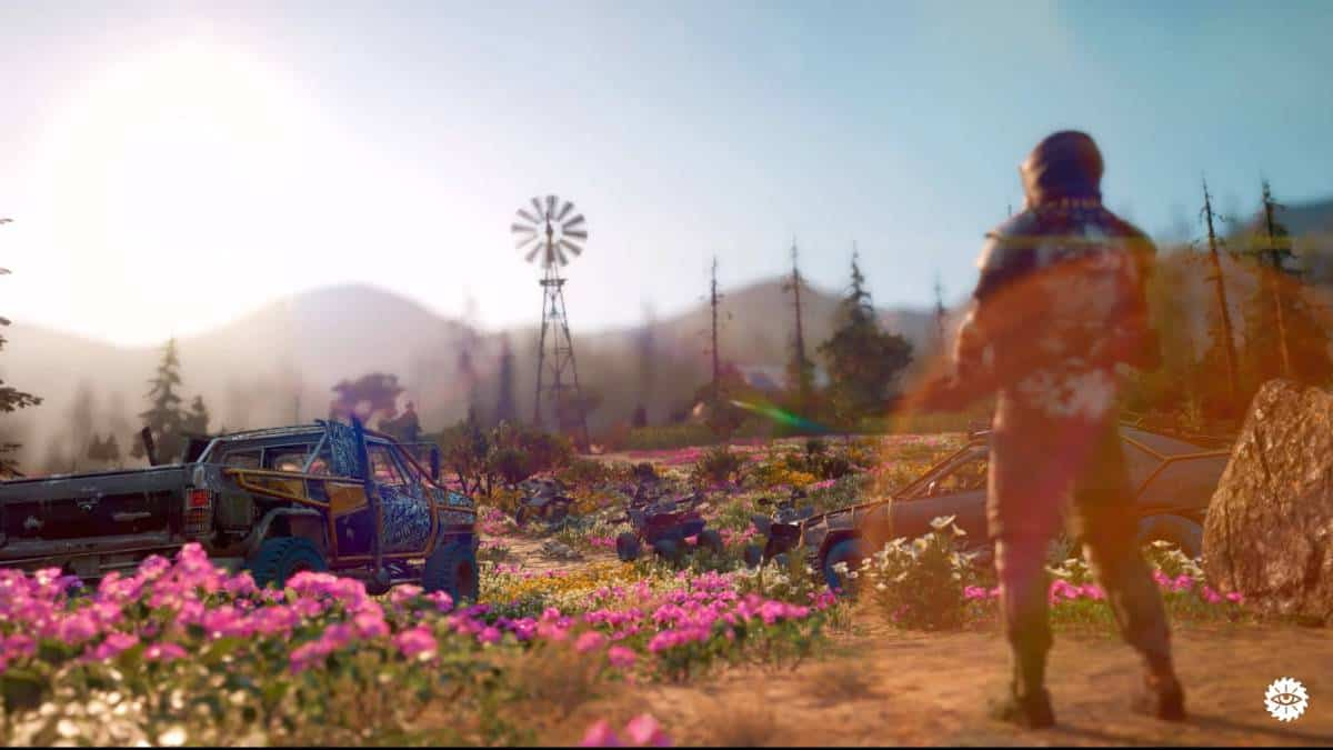 How to Redeem DLC Items in Far Cry New Dawn