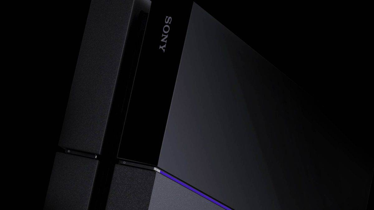 PlayStation 5 specs, PS5 specs