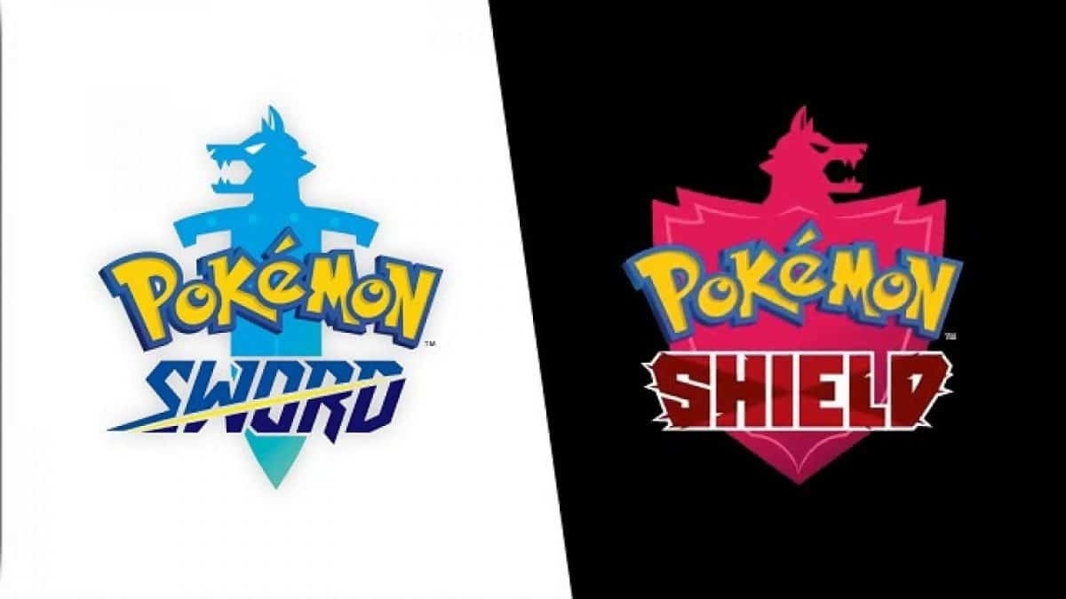 Pokemon Sword And Shield Will Have Limitations Not All Pokemon Will
