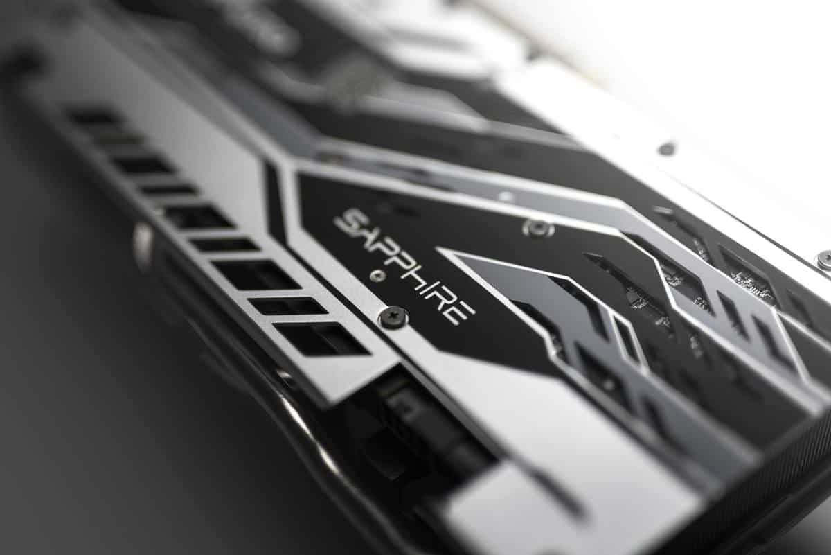 Best Budget Graphics Cards You Can Buy