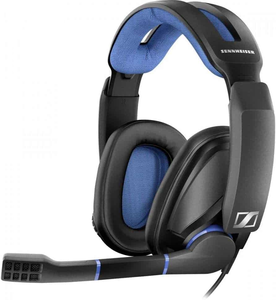 Best Gaming Headset for Consoles