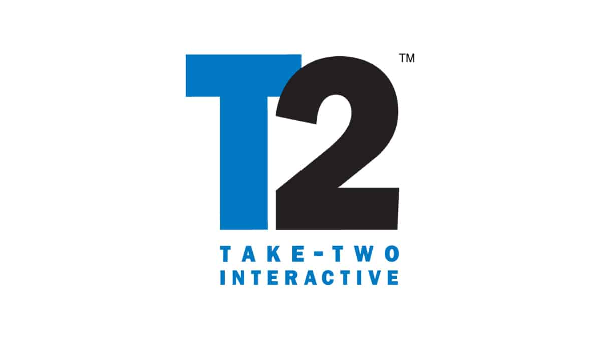 Take-Two Game Launcher