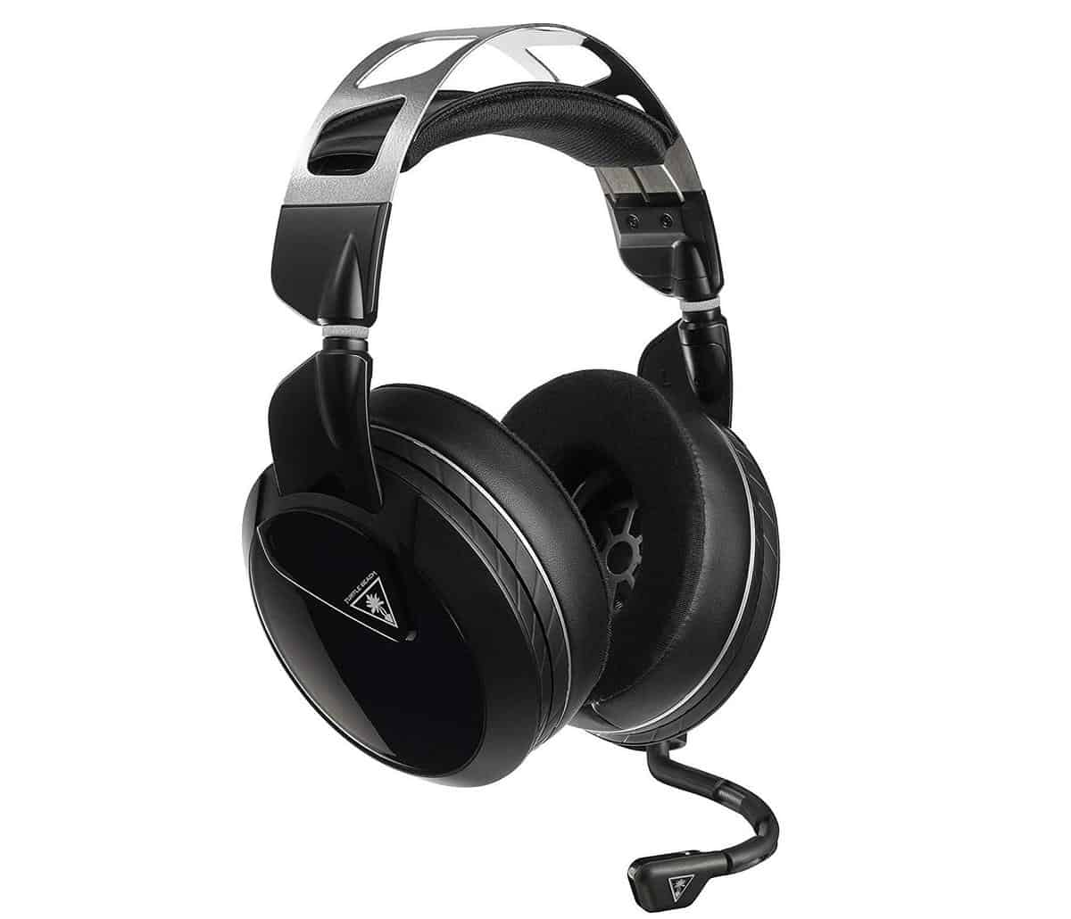 Best Gaming Headset for eSports