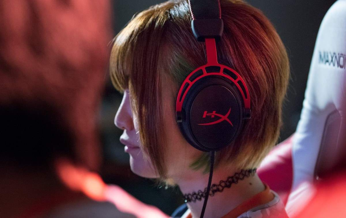 Best Gaming Headsets Under 100 USD by Turtle Beach, HyperX and Others