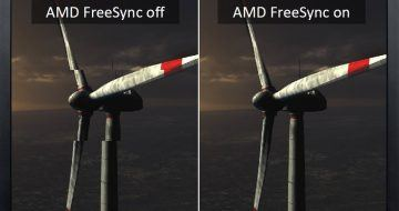 gaming monitor guide amd freesync gsync