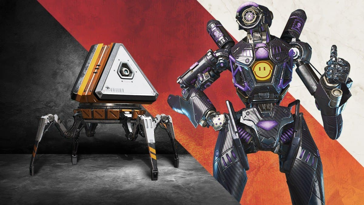 How to Get Apex Legends Twitch Prime Pack for Free
