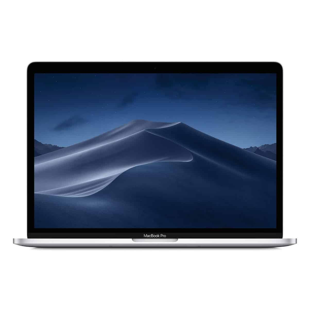 Overall Best Laptop for Photographers
