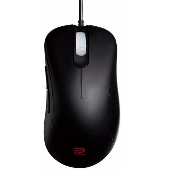 Best Esports Gaming mouse