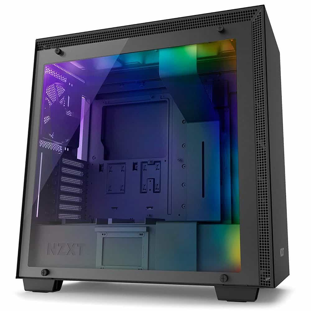 Best Value Mid Tower Case