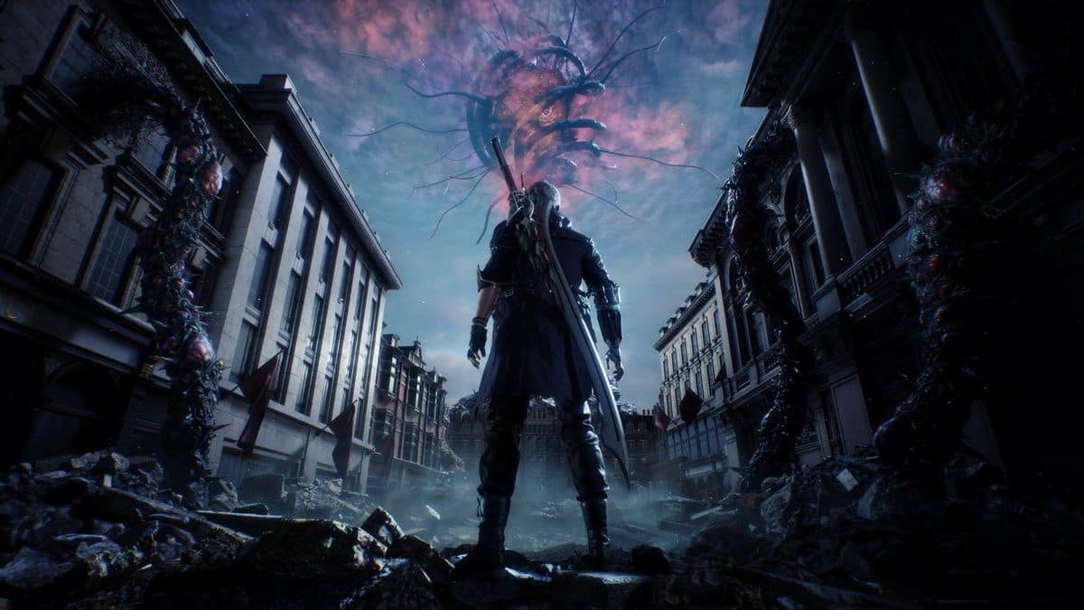 Devil May Cry 5 Skills Guide – Dante, V, Nero Skills, Best Abilities, Tips and Tricks
