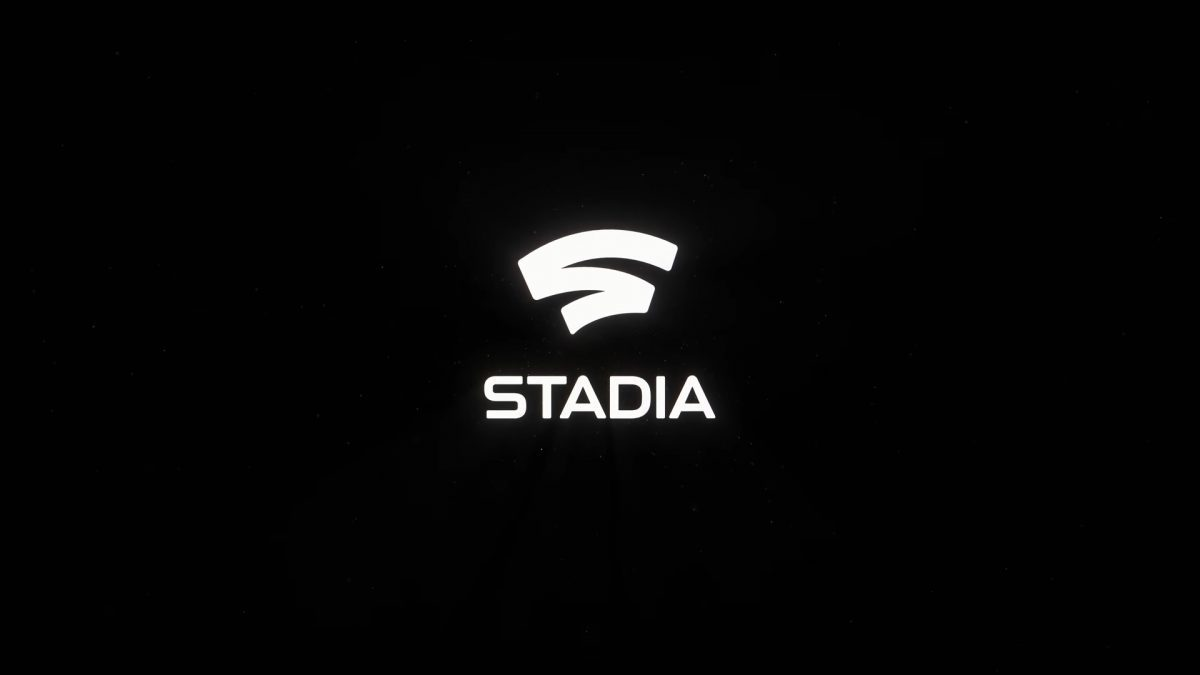 """Microsoft Targets Google Stadia's """"Lack of Content,"""" Project xCloud To Be Better?"""