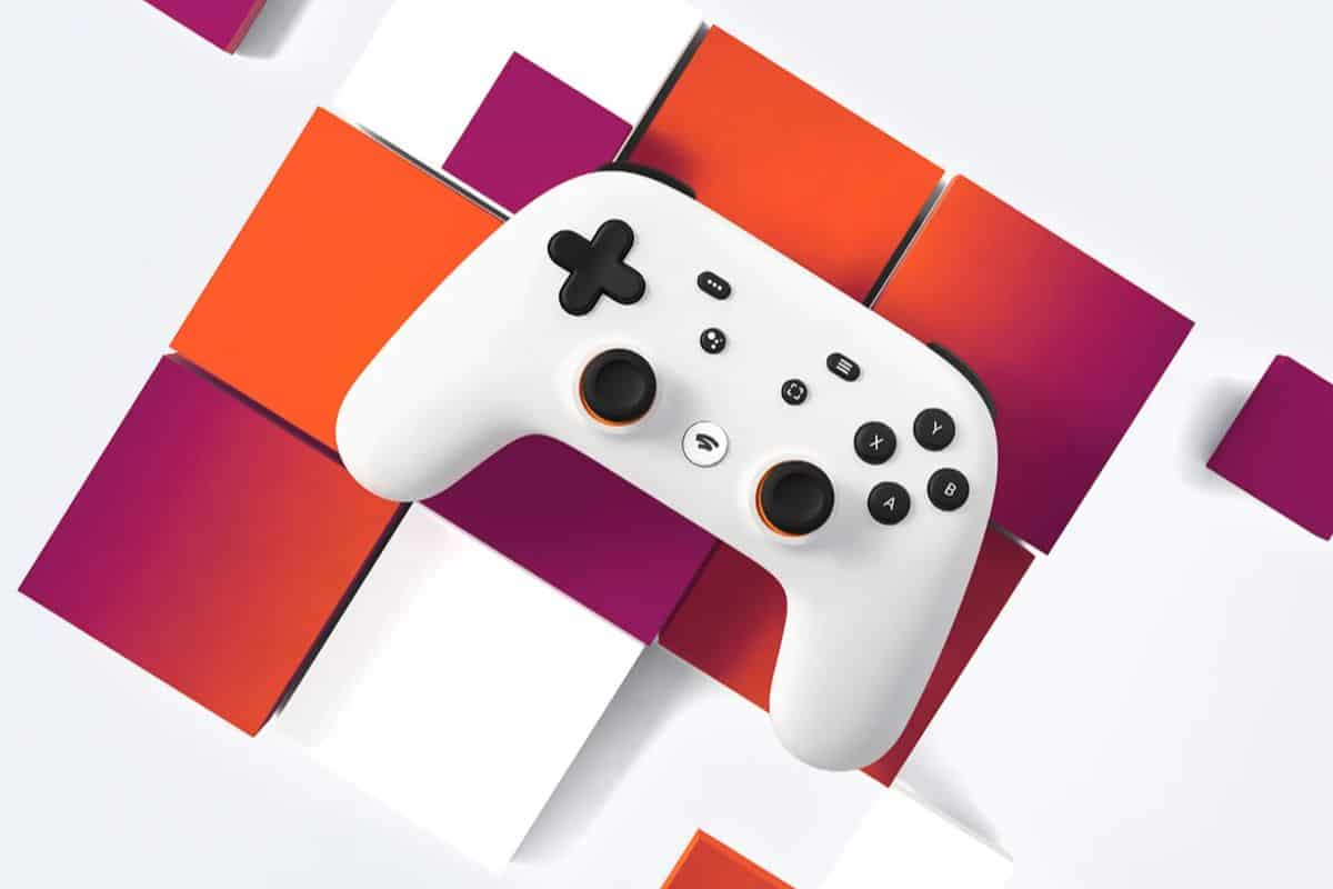 Google Stadia Cloud Gaming Service: supporting devices and launch date