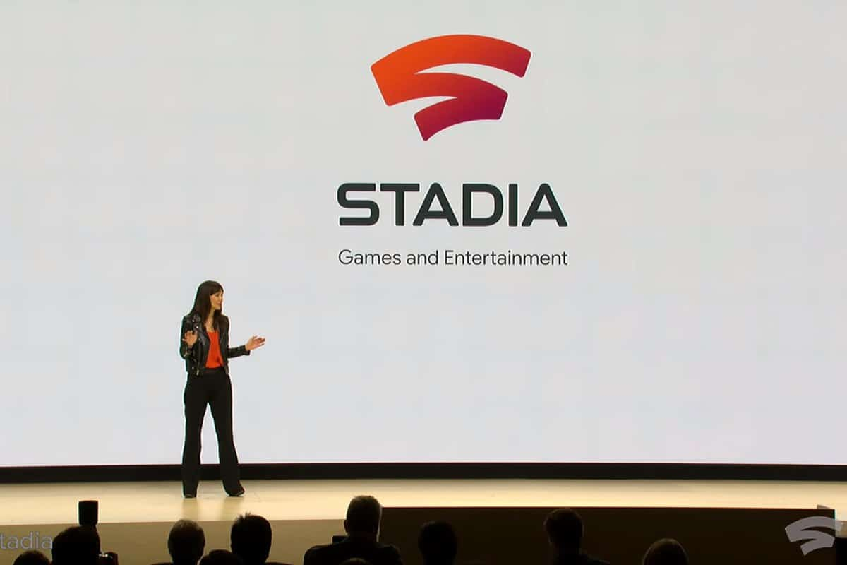 5G Tech Might Save Google Stadia From Total Disaster But It Still Won't Succeed?