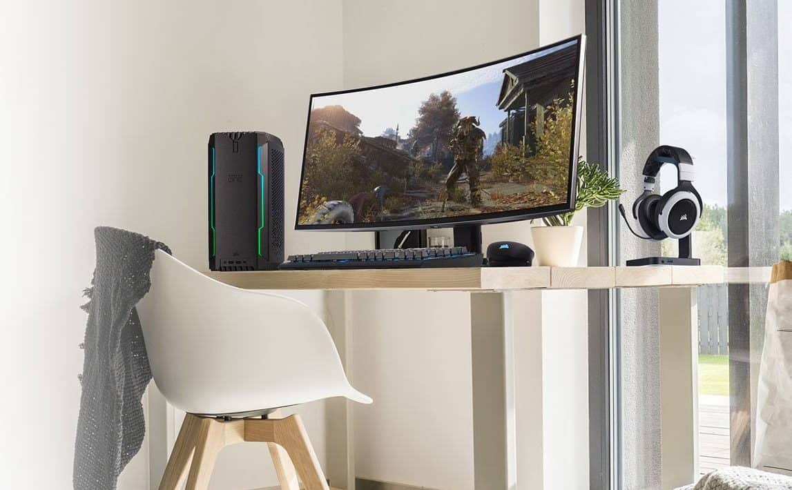 Best Mini Gaming PCs in 2019: Top Picks for Every Budget