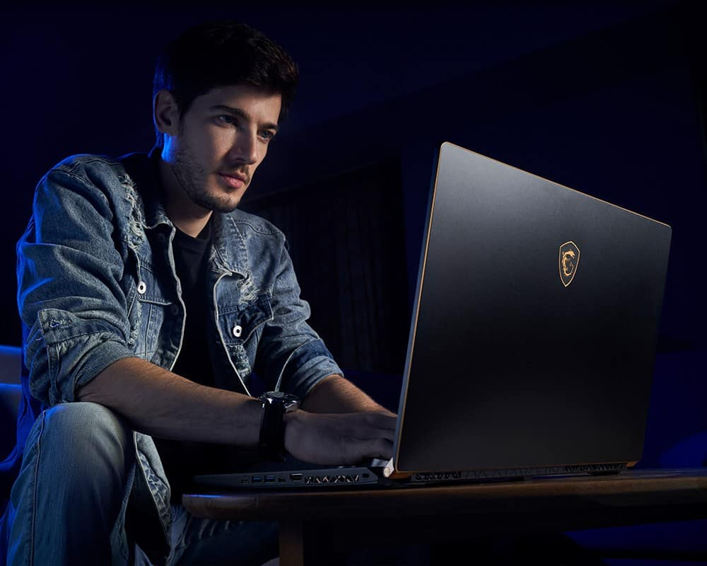 Should You Buy an Nvidia GeForce RTX Laptop?