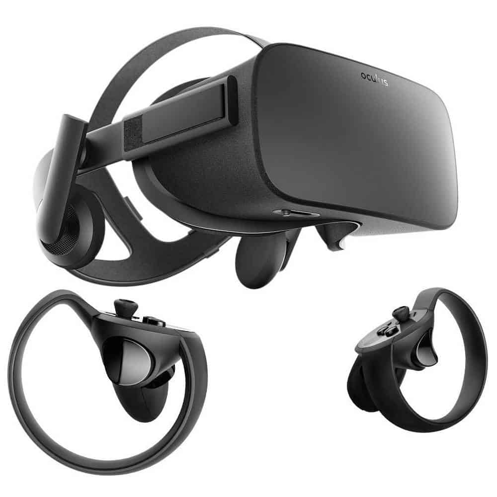 Best VR Headset for PC Gaming in 2019 | SegmentNext